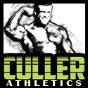 Culler Athletics