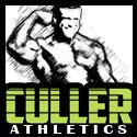 Culler Athletics
